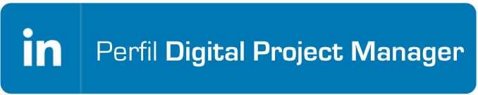 Digital Project Manager Linkedin